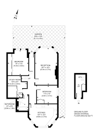 what is wh in floor plan professionally produced 2d floor plan photoplan shop