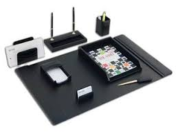 Office Desk Set Accessories Office Desk Set Accessories Office Accessories Quora