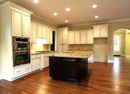 42 inch high wall cabinets kitchen wall cabinets 42 high s s s 42 inch high kitchen wall