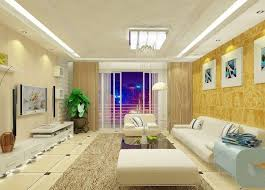 Best Real Estate Images On Pinterest Living Room Interior - Well designed living rooms