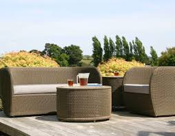 furniture outstanding outdoor wicker furniture kzn marvelous