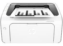 hp laserjet pro m12w printer hp store canada