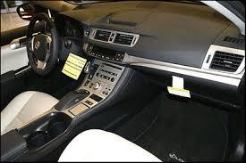 Slk230 Interior 98 Slk 230 Interior Parts