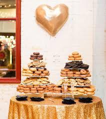 dessert mariage mariage 10 idées de desserts bloom events