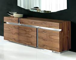 buffet table with fireplace modern buffet table sideboard by throughout sideboards and buffets