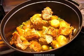 cuisiner le veau en cocotte cuisiner le veau en cocotte 55 images cuisiner le chou vert