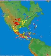 Lightning Strike Map Popular 178 List Lightning Maps