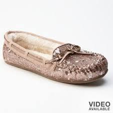 ugg womens moccasins sale so sequin moccasins toms vans bobs sperrys