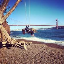 is san francisco california a place to go to for a summer