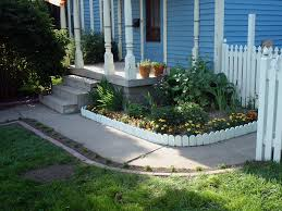 Flower Bed Border Ideas Best Flower Bed Borders Ideas Iimajackrussell Garages