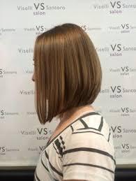 hairstyle on newburry street hair by ashleyboyle viselli salon newbury street hair and make
