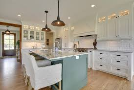 Kitchen Island Color Ideas Home Paint Color Ideas With Pictures Bell Custom Homes Paint