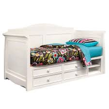 sofa daybed with storage medium size of bedroom daybed with