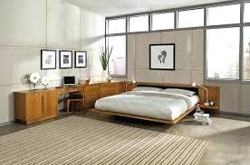 Woodwork Designs In Bedroom Bedroom Woodwork Designs Beautiful Bedroom Furniture Names On