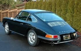 porsche 911 cheap 1986 porsche 911 coupe for sale on bat auctions sold for