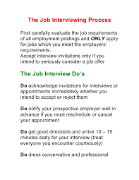 airbnb job interview reschedule job interview madrat co