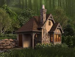 17 best tiny house plans images on pinterest small houses tiny