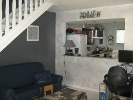 salon gris taupe et blanc changer les couleurs de mon salon