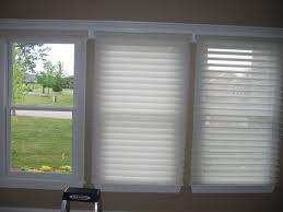 Inside Mount Window Treatments - blinds inside window or outside u2022 window blinds