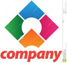 extraordinary company logo designer free download 79 on corporate