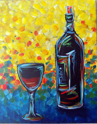 enchanted wine fri dec 30 7pm at pinot s palette arnold