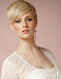 photos of short hair for someone in their sixes 54 best hairstyles that i love images on pinterest short hair