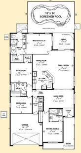 Online House Design Floor Plan And Room Layout Generated Using Free Home Design
