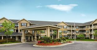 Seven Oaks Apartments Durham Nc by Senior Living U0026 Retirement Community In Wake Forest Nc The