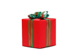how to christmas u2013 personalised gift opening