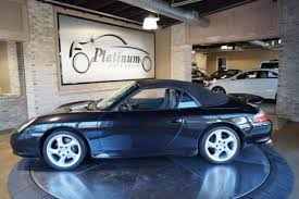2002 porsche 911 convertible for sale 2002 porsche 911 convertible for sale 90 used cars from 14 000