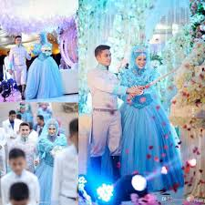 wedding dress muslim 2016 cinderella muslim wedding dresses with sleeves bridal