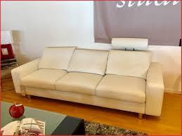 canap monsieur meuble canapé mr meuble 102944 nouveau monsieur meuble canapé