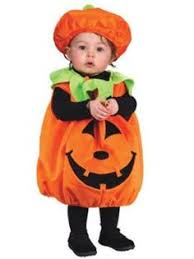 Baby Boy Costumes Halloween 6 Month Boy Halloween Costumes Pumpkin Costume Baby Boys