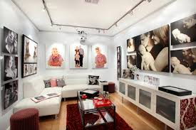 home photography studio photography room ideas home photography studio designs building a