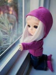 beautiful wallpapers cute dolls cutest dolls super dolls cartoon