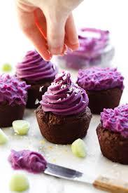 halloween cupcake cakes ideas 1918 best vegan baking images on pinterest vegan desserts