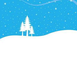 xmas time e card vector christmas vector graphics art free