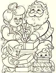 7701 coloring pages images coloring books