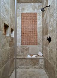 Beautiful Bathrooms With Showers 25 Beautiful Shower Niches For Your Beautiful Bath Products Designed