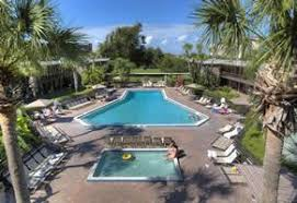 Comfort Inn Promotions Orlando Timeshare Promotions Orlando Resort Vacation Specials