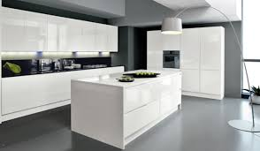 cuisine ilot central design 5 lzzy co newsindo co