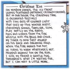 short christmas poems for kids merry christmas wishes u0026 images