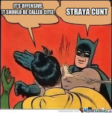 Funny Australia Day Memes - australia day by markov meme center