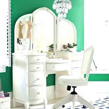 vanity set with lights vanity set with lights for bedroom lights for bedroom vanity vanity