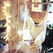 hammock chair for bedroom hammock swing for bedroom kids hammock swing large size of hanging