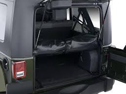 toy jeep wrangler 4 door 2007 jeep wrangler road test u0026 review automobile magazine