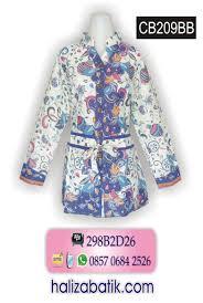 Baju Batik Batik model atasan batik grosir batik gamis batik dress batik batik