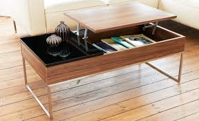 modern walnut coffee table view gallery of modern walnut coffee tables showing 3 of 10 photos
