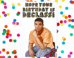 Drake Birthday Meme - future sensational card rapper birthday card future hendrix