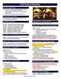 moo do 2016 national festival registration form moo duk kwan national